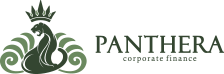 Panthera - Corporate Finance Beratung